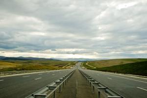 autostrada-trans-300x200