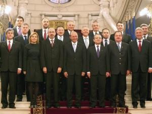 guvernul-boc