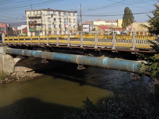 podul_traianJPG