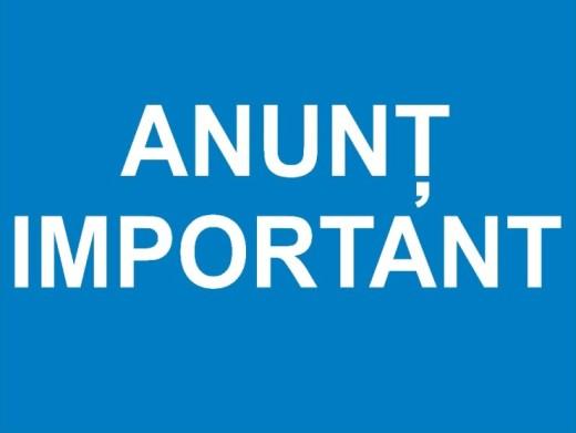 anunt_important-740x556