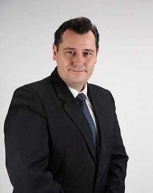 Senatorul Vasile Ilea, declarație despre Institutul de Urologie și Transplant Renal din Cluj