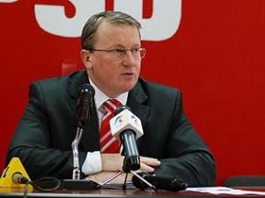 Bugetul judeţului Cluj trebuie să rezolve problemele clujenilor