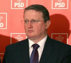 PDL Cluj nu renunță la minciuni, populism și demagogie!