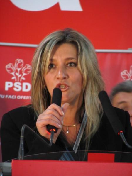 Grupul consilierilor locali PSD Cluj-Napoca: Haideti sa rupem blestemul admnistratiei clujene!