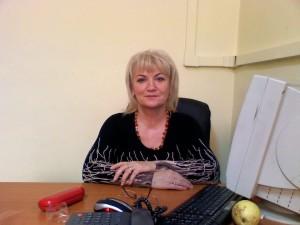 Maria Macrea (OFSD): Fonduri nerambursabile pentru egalitate de şanse şi categorii defavorizate