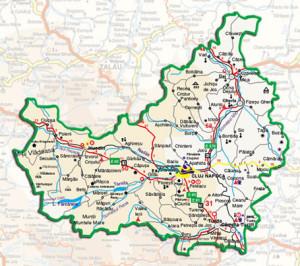 Cearta dintre liderii PNL Cluj blochează proiectele județului!