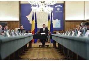 Guvernul României a alocat peste 36 milioane lei judetului Cluj