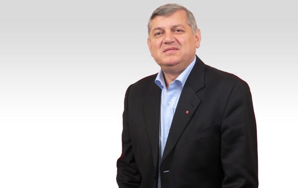 """REACȚIE, Cornel Itu: """"Noul Guvern va avea o responsabilitate mare"""""""