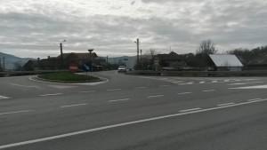 Cornel Itu: Expertiză tehnică pentru centura ocolitoare a municipiului Gherla