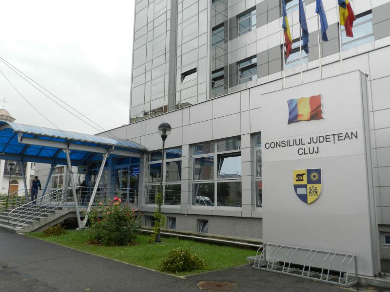 Prioritățile bugetului Consiliului Județean Cluj din perspectiva consilierilor județeni PSD