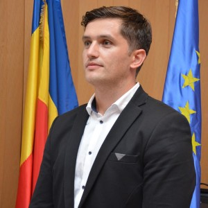 Noul președinte interimar al PSD Cluj-Napoca este Dan Morar