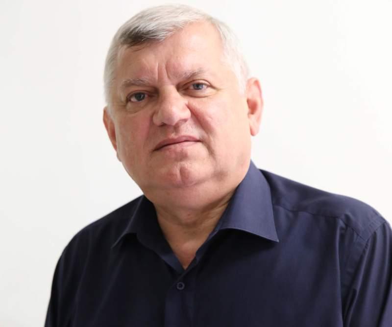 Cornel Itu: Copiii și tinerii din județul Cluj reprezintă viitorul comunității noastre și trebuie să le asigurăm un mediu școlar care să sprijine actul de învățare