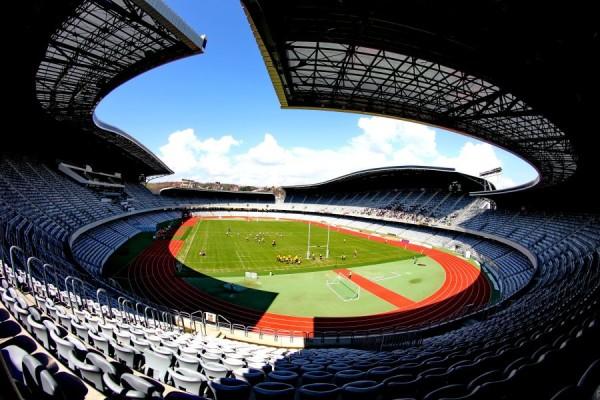 Emil Boc și PNL refuză dezbaterea publică cu privire la situația stadionului Cluj Arena!