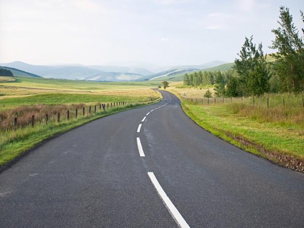 Parlamentarii PSD Cluj susțin și vor susține toate proiectele de modernizare ale drumurilor județene din Cluj