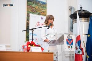 Deputatul PSD Cluj Cristina Burciu solicită inventarierea asistenţei medicale primare din mediul rural