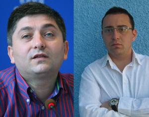 Pleonasm à la Tișe: Cum poți să intri în grevă administrativă când tu ești în grevă de la începutul mandatului?