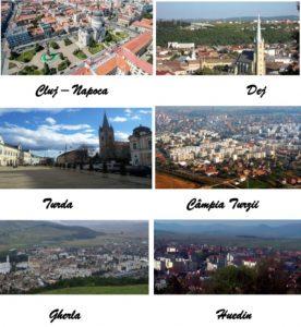 Un Cluj pentru oameni