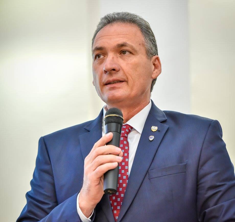 Alexandru Cordoș: Ultimele măsuri adoptate de Guvernul PNL USR reprezintă doar vârful icebergului.