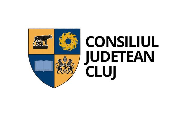 La intervenția Consilierilor PSD, Consiliul Județean a aprobat majorarea cu 10.000 mii lei a bugetului Direcției Generale de Asistență Socială și Protecție a Copilului.