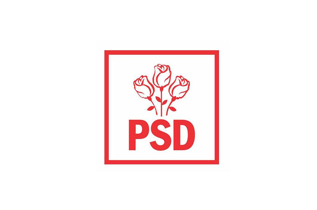 PSD contestă în instanță decizia guvernului de a închide magazinele după ora 18
